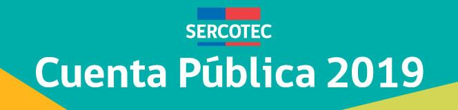 Cuenta Pública Participativa 2019